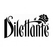 Dilettante Chocolates Review
